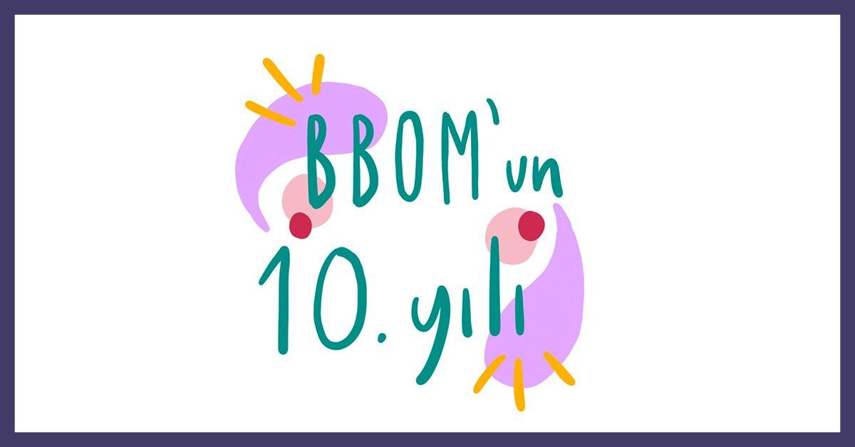 bbom_10_yasinda